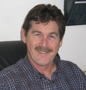 Dad's photo