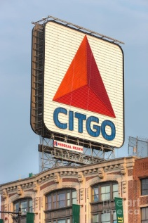 Citgo close
