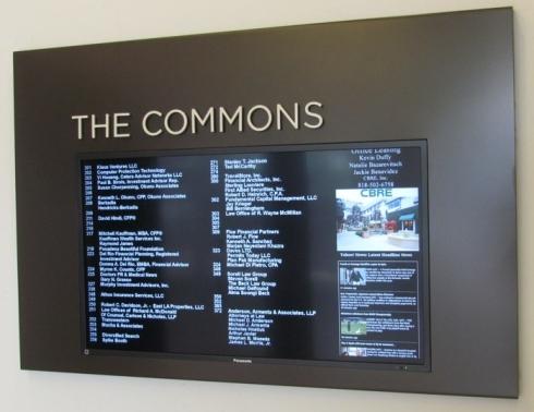 the-commons-digital-sign-display.jpg