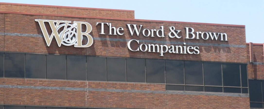 word-brown-high-rise-channel-letters.jpg
