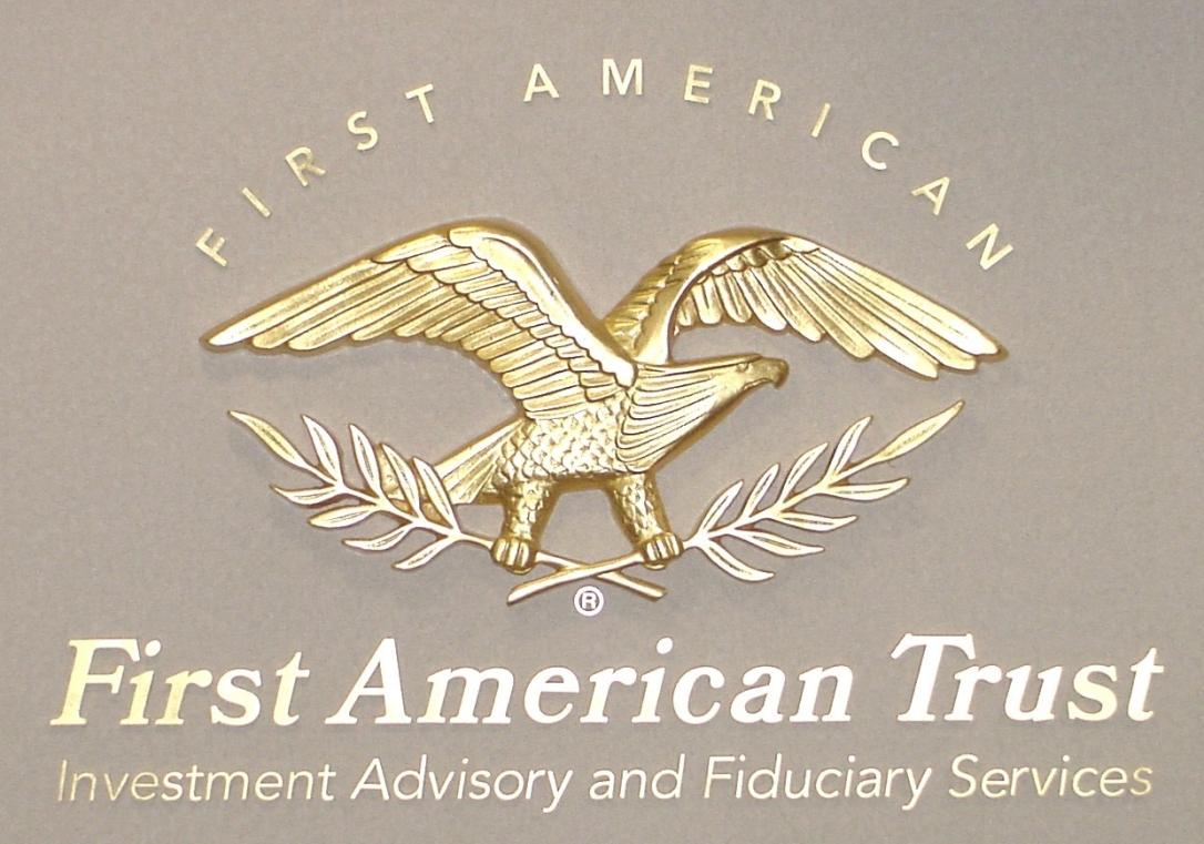 first-trust-gold.jpg