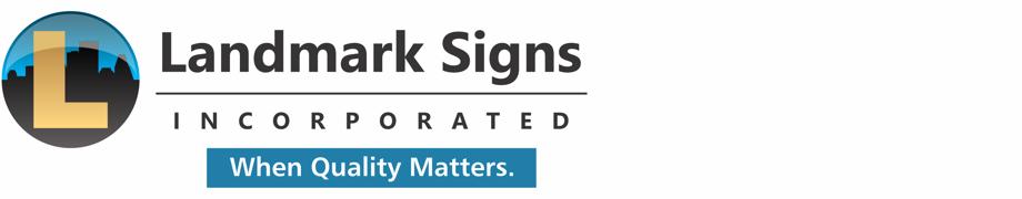 cropped-landmark-signs-logo-1.png
