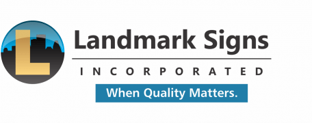 cropped-landmark-signs-logo.png