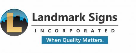 cropped-landmark-signs-logo.png