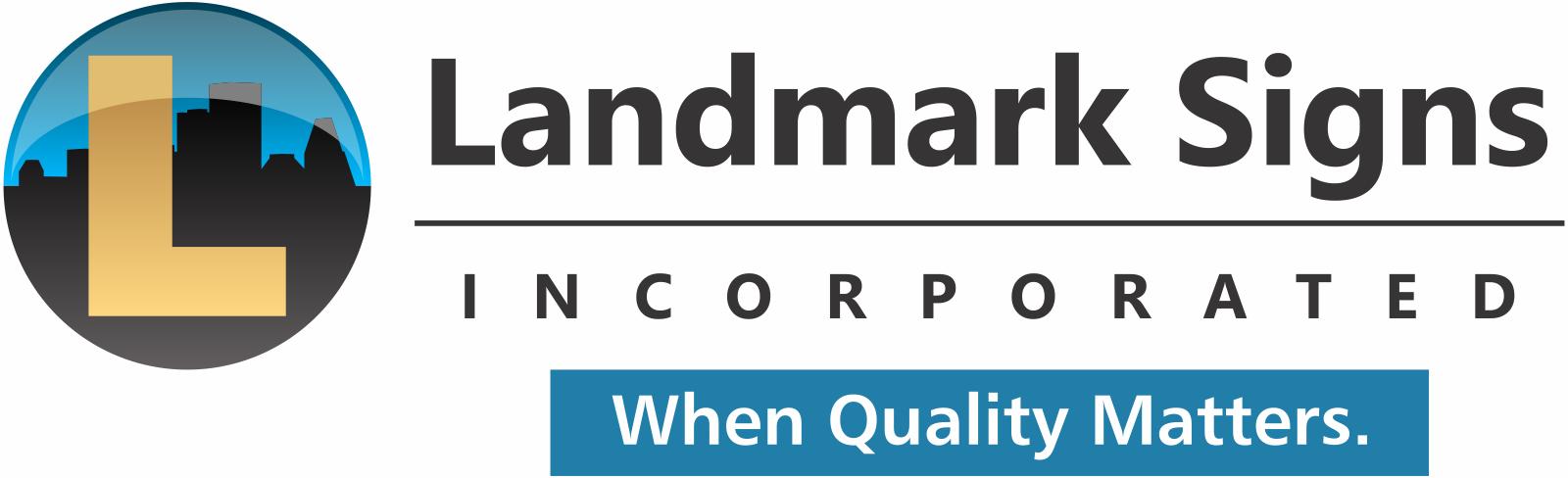 landmarksignsincblog