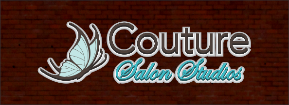 Couture Mixed Lighting Channel Letters