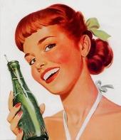 soda-983293_1920