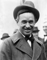 will-rogers-401259_1920