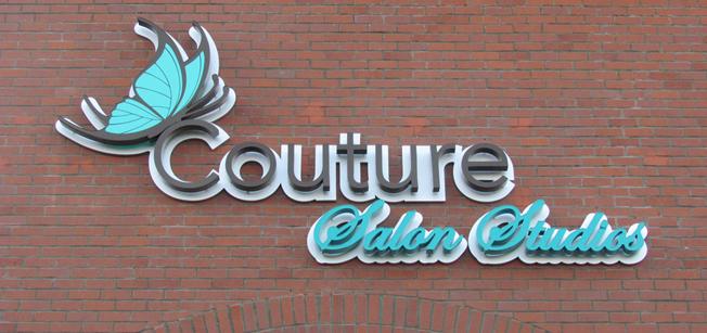 Couture-Salon (1)
