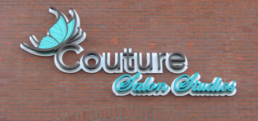 Couture-Salon (1)