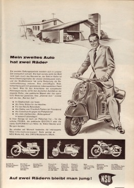 motorcycle-1286540_1280.jpg