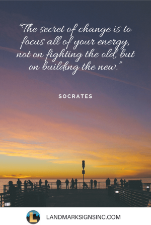 socrates-quote-landmark-signs-inc1.png
