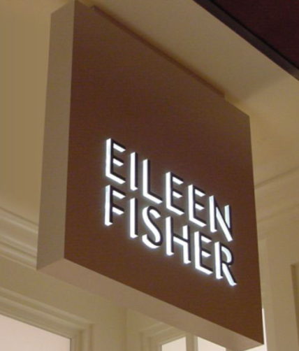 Eileen Fisher Blade Sign.png