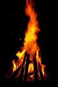 fire-bowl-1397855_640.jpg