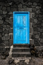 door-1580861_1920