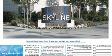 essex-custom-sign-design-e1549917245140.png