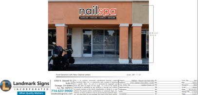 nailspa-custom-sign-design.png