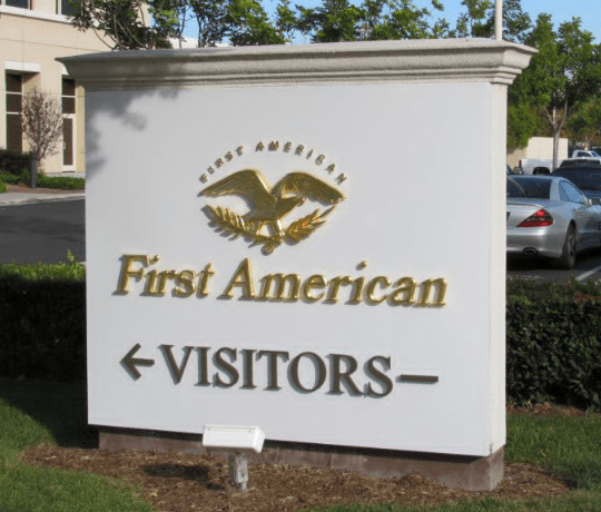 first-american-exterior-directional-sign.png