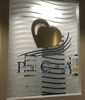 pca-window-sign-by-landmark-signs-inc.-e1560367460734.png
