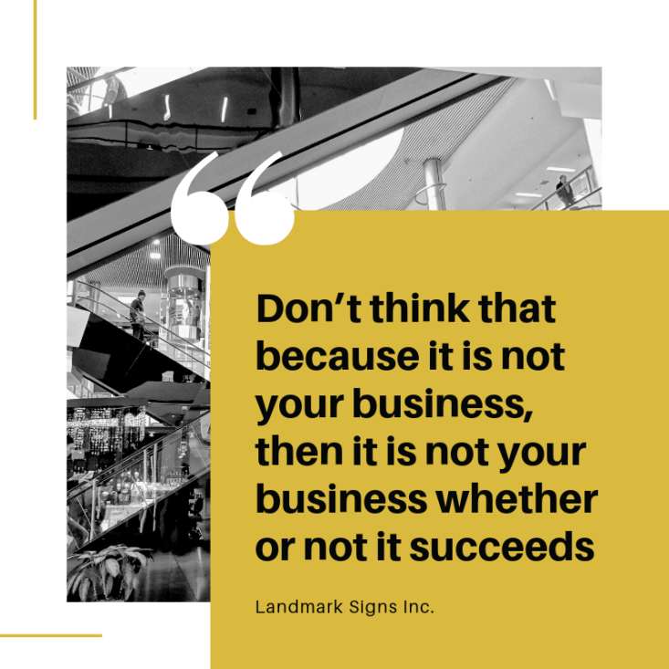 Don't think that because it is not your business, then it is not your business whether or not it succeeds.png