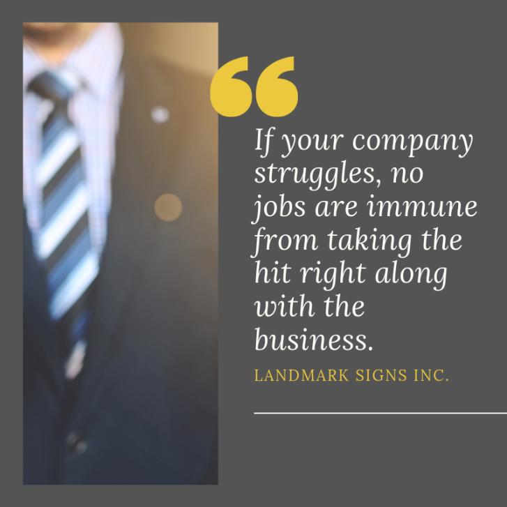 Landmark Signs Inc Sales and Marketing.png